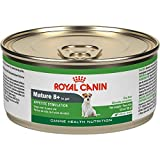 Royal Canin Mature Canned Dog Food For 8+ Aged, 5.8-Ounce Cans Net Wt...