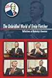 The Unbridled World of Ernie Fletcher, Don McNay, 1425962459