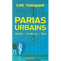 Parias urbains