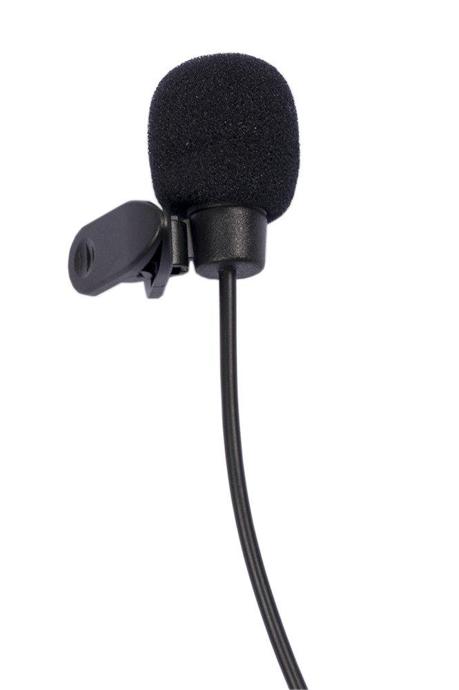 Amazon.com: Coodio Professional Tactical Earpiece Headset ...