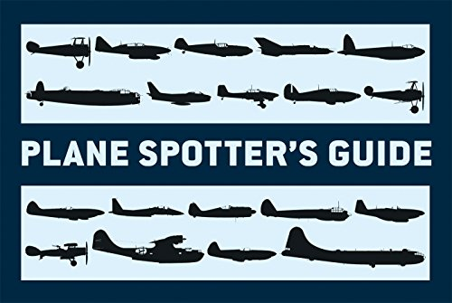 Plane Spotter's Guide (General ()