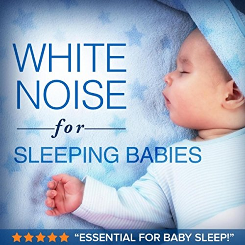 Amazon.com: White Noise Sleeping Aid to Help My Baby Fall ... - photo#9