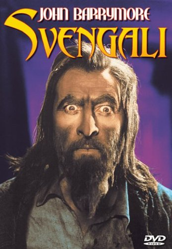 Svengali ()