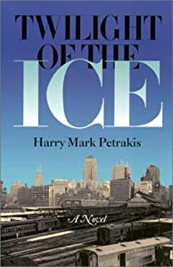 Twilight of the Ice