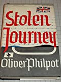 img - for Stolen Journey book / textbook / text book