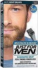 Wondrous 7 Easy Steps To Beard Dyeing Guide Beardoholic Short Hairstyles For Black Women Fulllsitofus