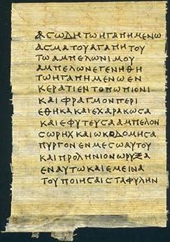 english translation of the septuagint pdf