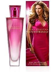 Daisy Fuentes Misterio Perfume