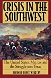 Crisis in the Southwest 9780842028011