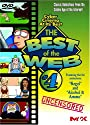 Best of the Web 4 [DVD]<br>$329.00
