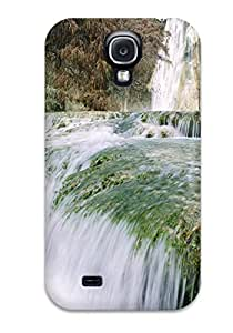 Jamie Scott Wallace's Shop 2056896K81638790 Premium Case For Galaxy S4- Eco Package - Retail Packaging