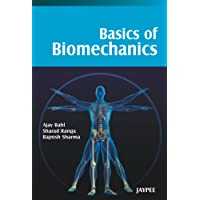 Basics Of Biomechanics