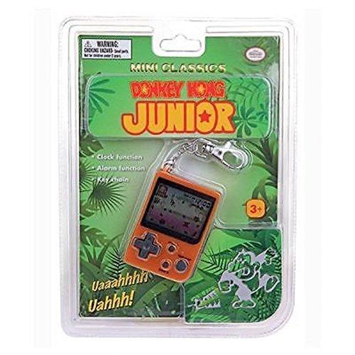 nintendo-mini-classics-donkey-kong-junior