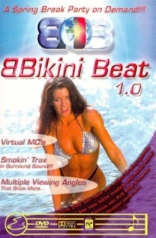 Bikini Beat 1.0