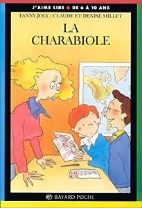 "Afficher ""Charabiole (La)"""