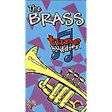Tune Buddies: The Brass