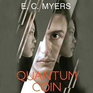 Quantum Coin Audiobook