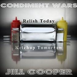 Condiment Wars