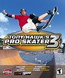 Tony Hawk's Pro Skater 3 Product Image