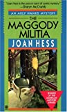 The Maggody Militia, Joan Hess, 0451407261