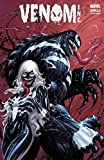 AMAZING SPIDER-MAN VENOM INC OMEGA #1 TYLER KIRKHAM LIMITED EDITION EXCLUSIVE VARIANT COVER B PREORDER SHIPS 3RD WEEK OF JANUARY COVER IMAGE NOT FINAL MARVEL COMICS