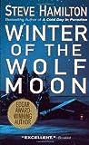 Winter of the Wolf Moon: An Alex McKnight Mystery (Alex McKnight Mysteries)