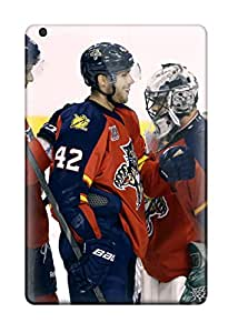 All Green Corp's Shop florida panthers (26) NHL Sports & Colleges fashionable iPad Mini 2 cases