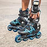 K2 Skate F.I.T. 90 Boa Inline Skate