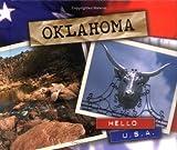 Oklahoma, Rita C. LaDoux, 0822540983