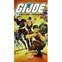 G.I. Joe - Volume 2: Revenge is Not Always Sweet [VHS]
