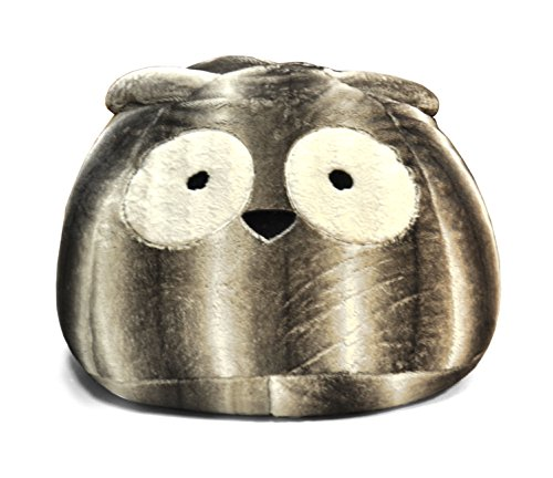 Heritage Kids Bean Bag Chair, Owl