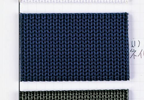 SOWA(ソーワ) 50mm巾ダブルピンベルト Free 10068