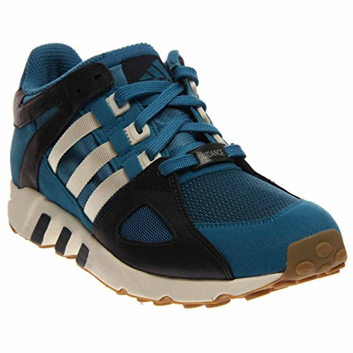 adidas Men Equipment Running Guidance Blue herblu cwhite Legink