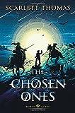 The Chosen Ones (Worldquake,Book 2)