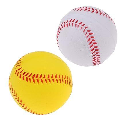 Kids Baseball Softball Practice Training Exercise Outdoor Sports Game Equipment