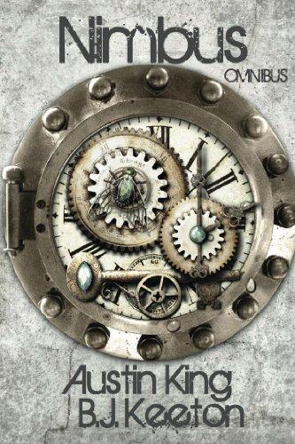 nimbus-a-steampunk-novel-omnibus-volumes-1-4