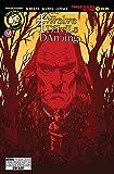 Twelve Devils Dancing Volume 1