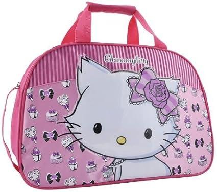 Diseñar tu propio Bolso de Almuerzo de Hello Kitty