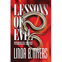 Lessons of Evil