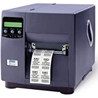 Datamax-ONeil OPT78-2295-01 Cutter Option Standard I-Class