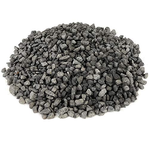 Margo Garden Products 30lbs Bag Rainforest Gravel