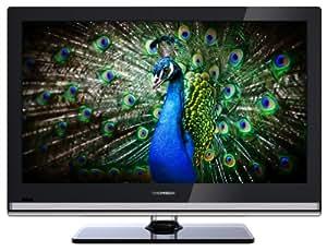 Thomson 24FT5253 - Televisor LED Full HD 24 pulgadas - 50 hz