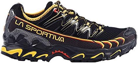 La Sportiva Men s Ultra Raptor Trail Running Shoe