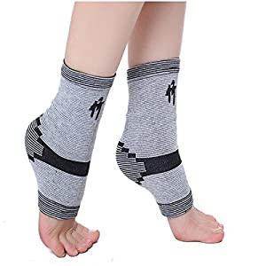 Amazon.com : Arch Support Ankle Support Brace Foot