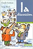 "Afficher ""La discussion"""