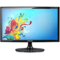 Samsung S24B150BL 23.6-Inch Screen LED-Lit Monitor
