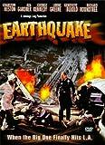 Earthquake [Import USA Zone 1]