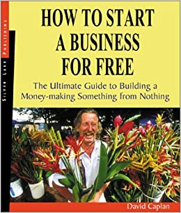 How+To+Start+A+Business