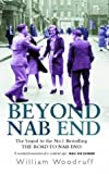 'Beyond Nab End: The Sequel to ''The Road to Nab End'''