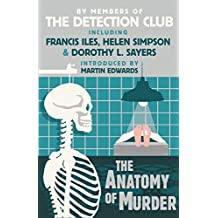 The Anatomy of Murder